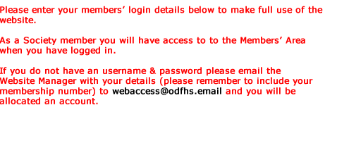 COM_USER_LOGIN_IMAGE_ALT